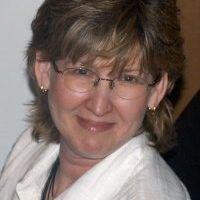 Roxanne Melberg