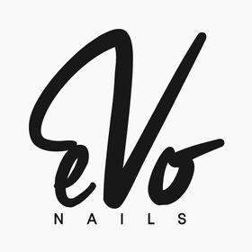Evonails