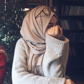 Mutia Putri Ayu Rahmaniati