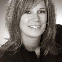 Donna Russell The Collaborative Design Studio