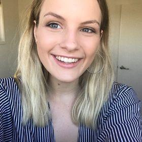 Eiryn Twidale