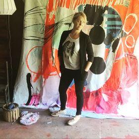 Heather Chontos Studio