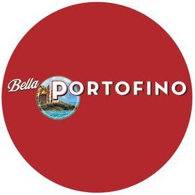 Bella Portofino