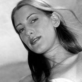 Corinne Poduch