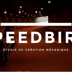 Speedbird Motorcycles