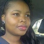 Siqinisile Mntambo