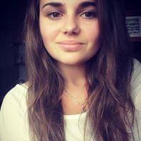 Angelika Surowaniec