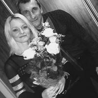 Katka A Peter Štefaníkovci