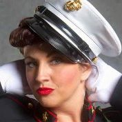 Valerie Gillies Vintagevalerie1 On Pinterest