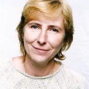 Milena Kýblová