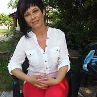 Monika Dobiasova