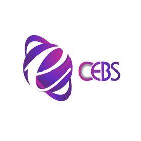 CEBSWorldwide