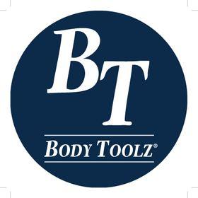 Body Toolz