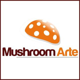 Mushroomarte