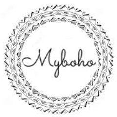 MyBOHO