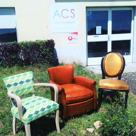 ClubSpirit / Chaises and Co