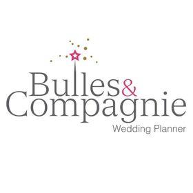 Bulles et Compagnie