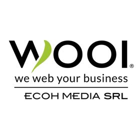 WOOI Web Agency
