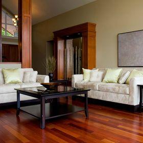 Carolina Flooring In Home Installation