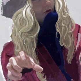 Nicole Botherway
