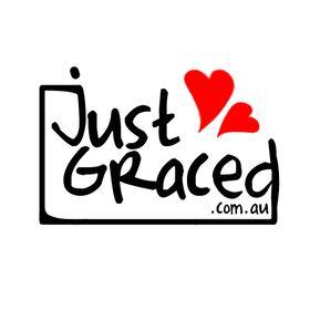 JustGraced PhotoBlog