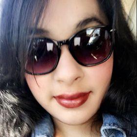 Selena Rios nude 896