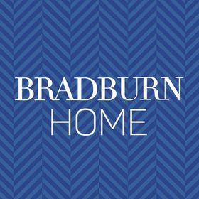 BradburnHOME