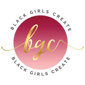 Blackgirlscreateatl