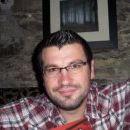 Steve Petrie