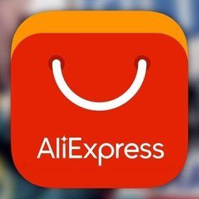 AliexpressHotStuffSale