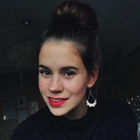 Johanna Lukkala
