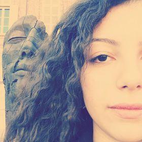Elif Arlı
