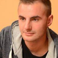 Dominik Opaluch