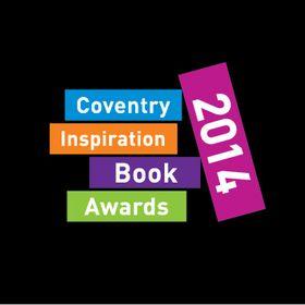 Coventry Inspiration  Book Awards