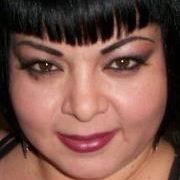 Maggie Lopez