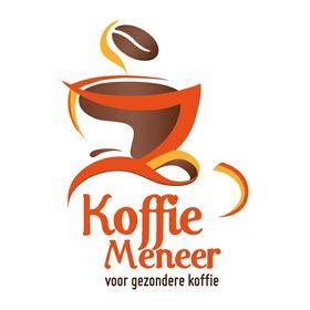 Koffiemeneer