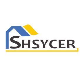 Shsycer_