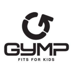 Gymp Kinderkleding.Gymp Kinderkleding Gympkinderkleding On Pinterest