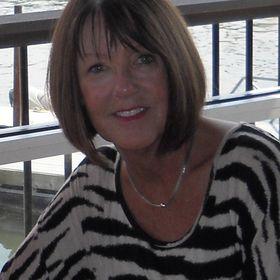 Cindy Sprague Clay