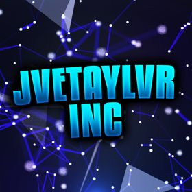 Joe Taylor - JvetaylvrInc