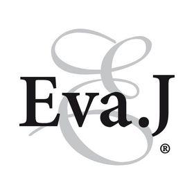 Eva.J Natural Luxury Cosmetics