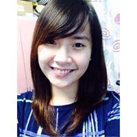 Christine Keh