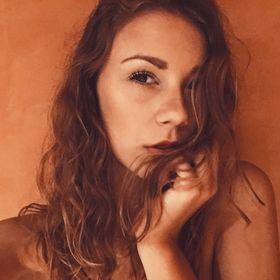 Clara Moris