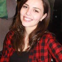 Andreea Gheorghescu