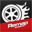 Remap Experts Engine Tuning