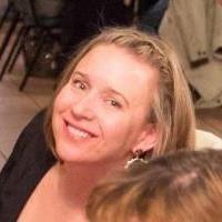 Michelle Hanley