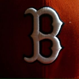 00f5e24f79bcf4 Let s Go Red Sox (bmagic32) on Pinterest