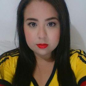Eliana Martinez