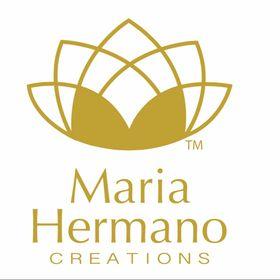 Maria Lourdes Hermano