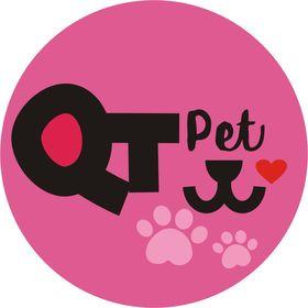 QT PET